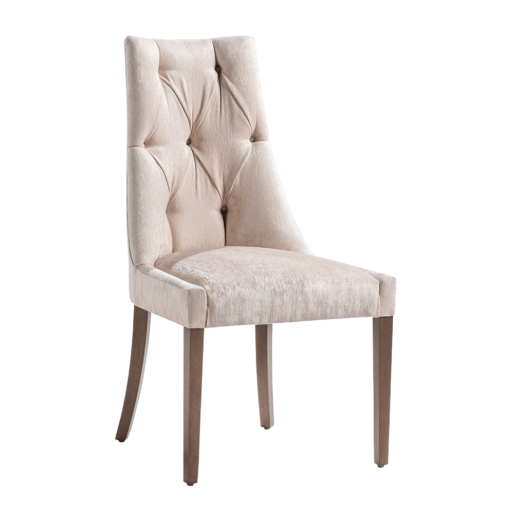 BOLERO SIDE CHAIR 200