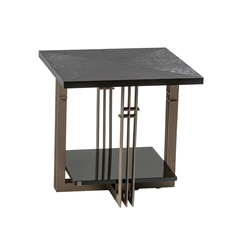 BOLERO END TABLE 200
