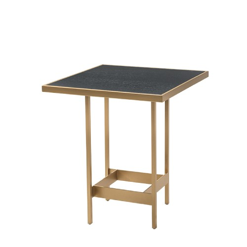 RUMBA END TABLE 100
