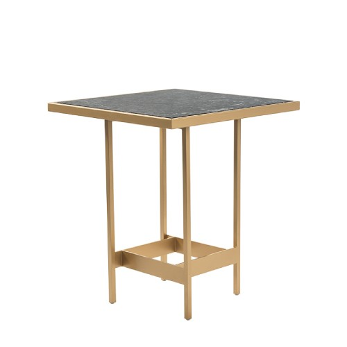 RUMBA END TABLE 101