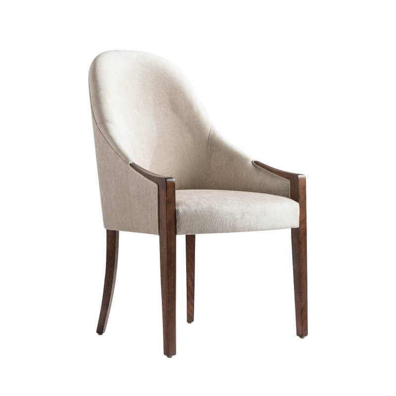 RUMBA DINING CHAIR 410