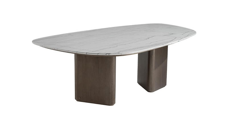 GALAPAGOS DINING TABLE 101