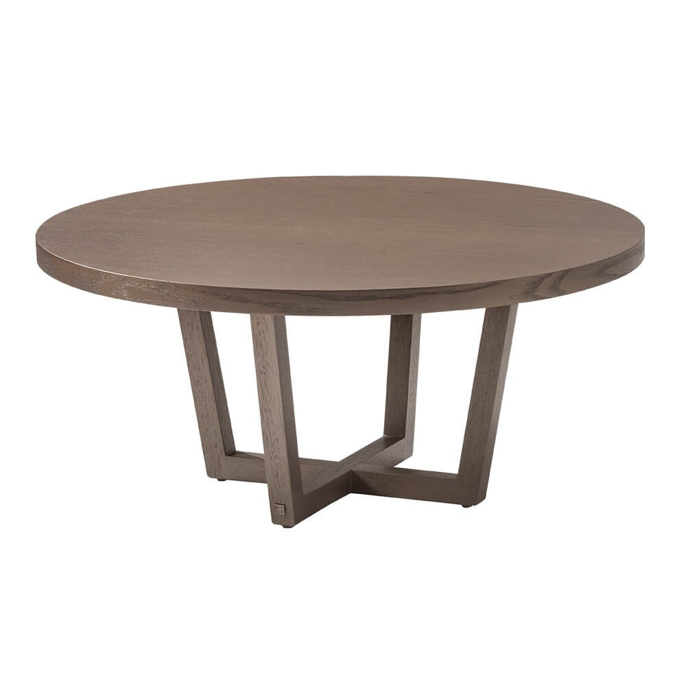 GALAPAGOS COCKTAIL NESTING TABLE 110