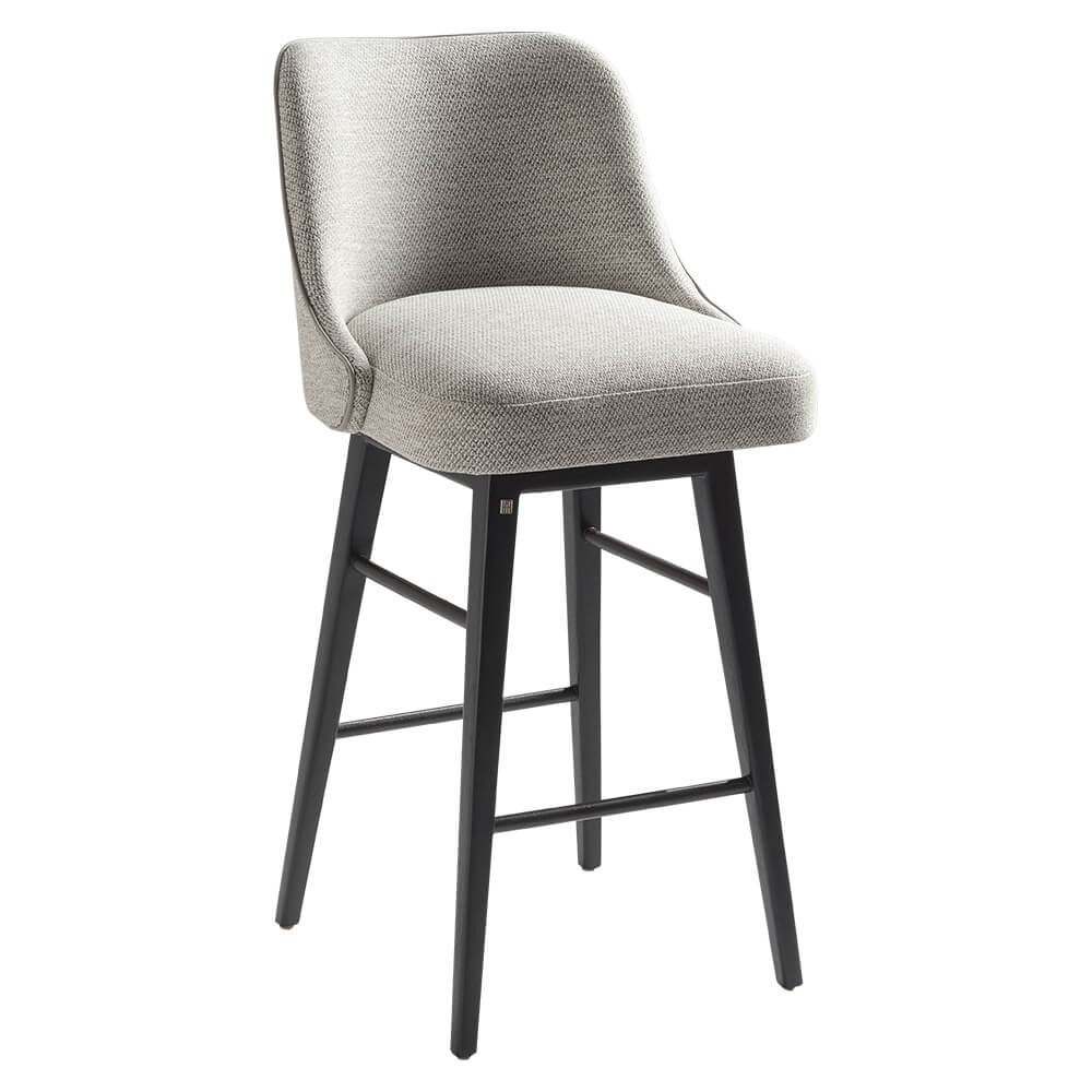 TEN BAR STOOL 200 (SWIVEL)