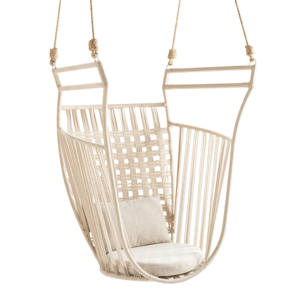 RUMBA HANGING CHAIR 900