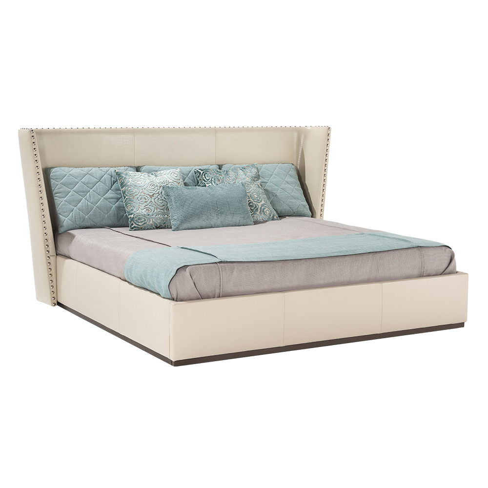 BOLERO KING/QUEEN BED 101/102