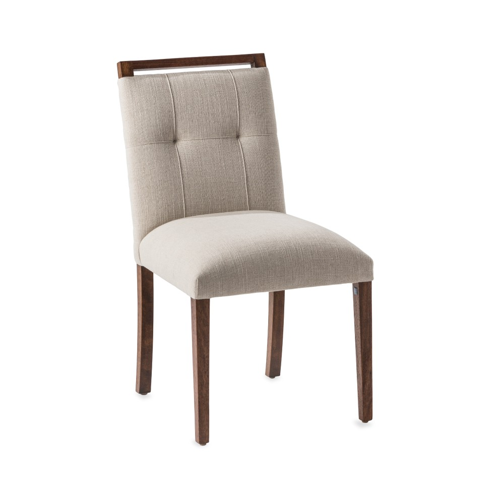H SIDE CHAIR 300