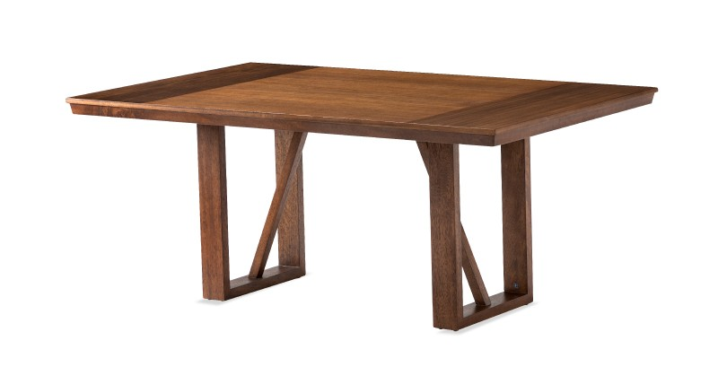 H DINING TABLE 100 | 110