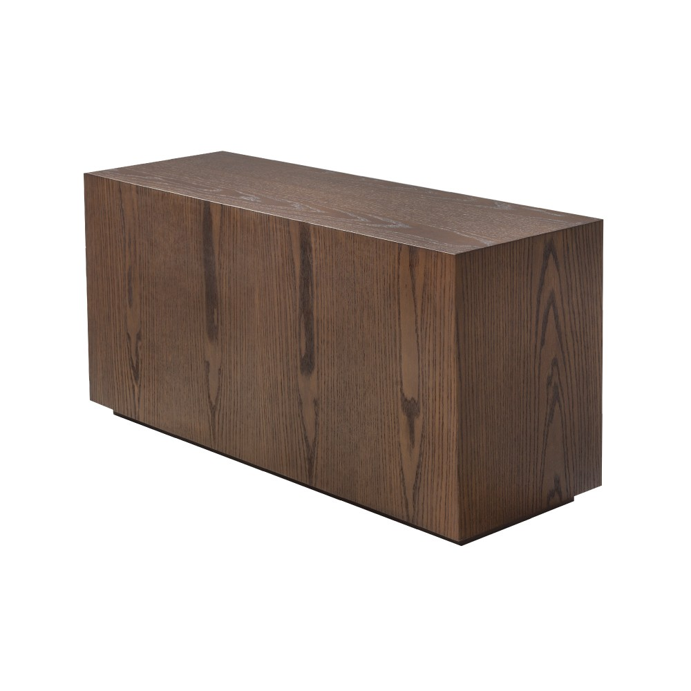 CARAMELO SIDE TABLE 750