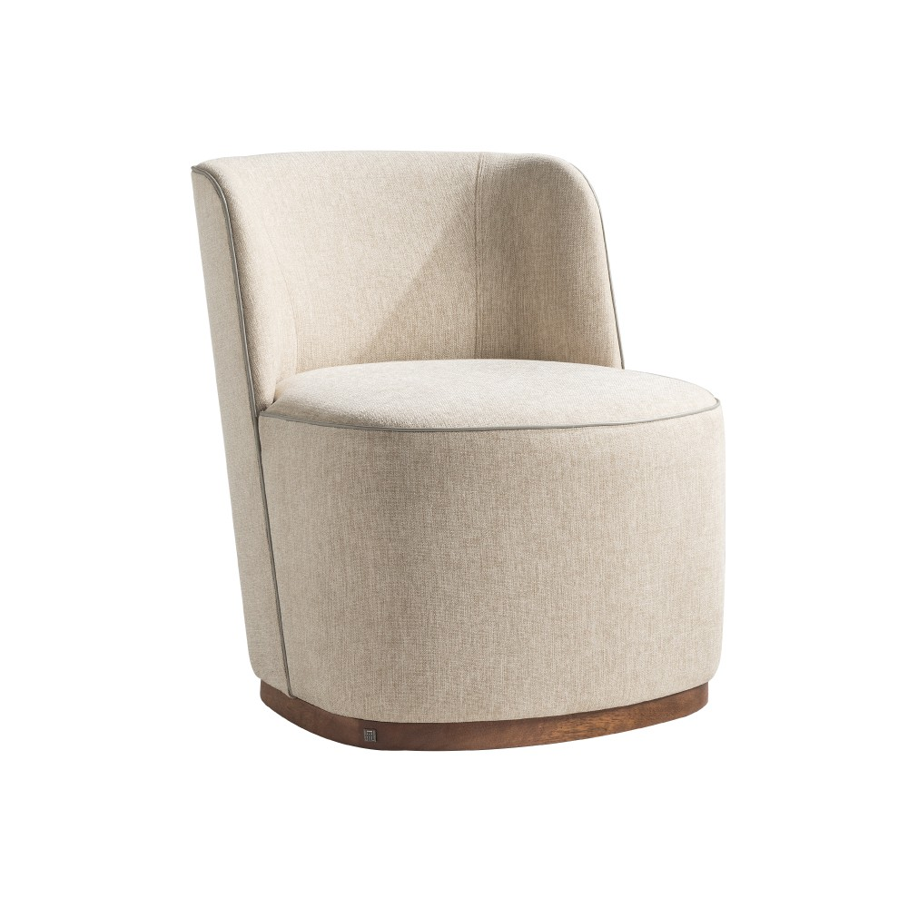 GALAPAGOS UPHOLSTERED 101 (SWIVEL)