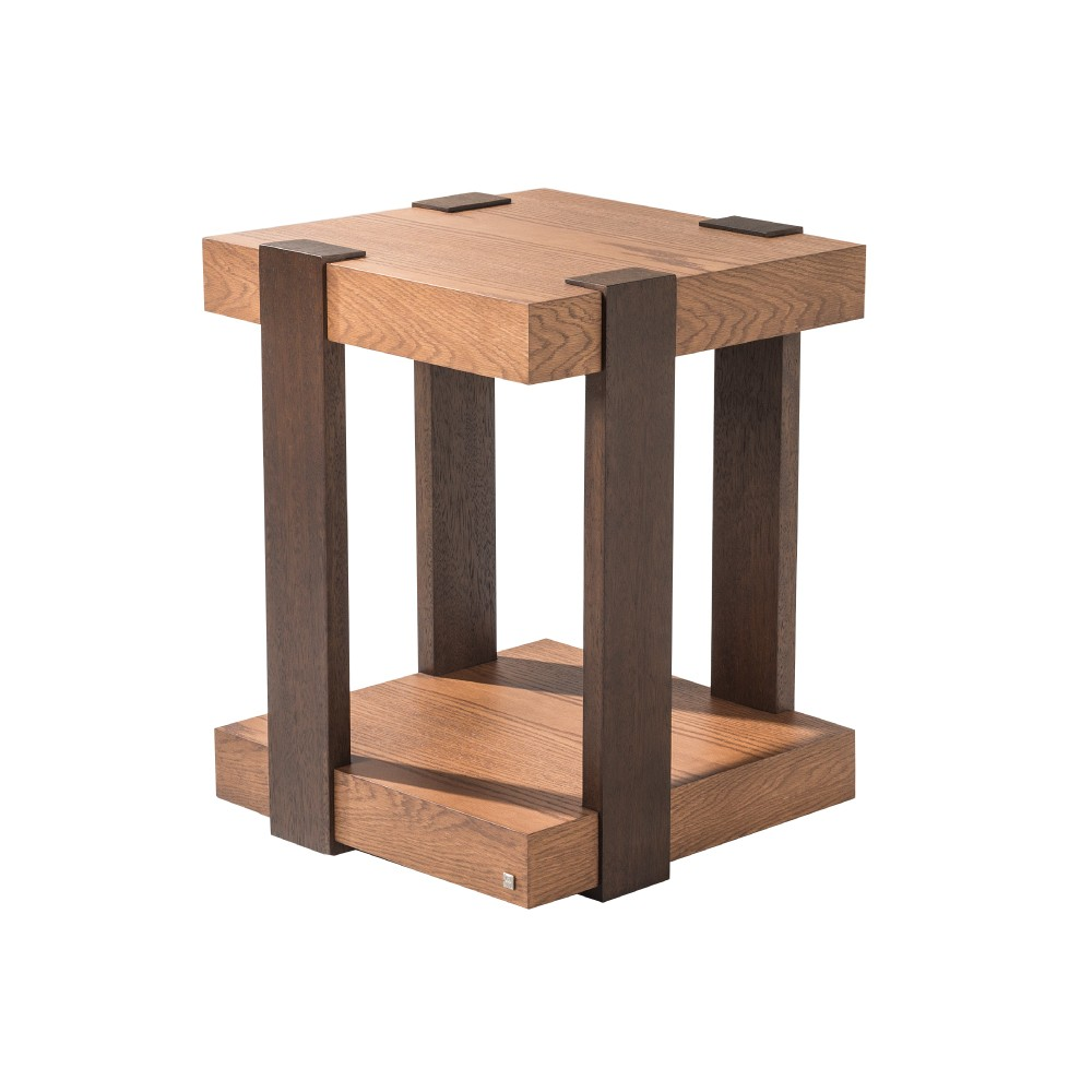 GALAPAGOS END TABLE 200