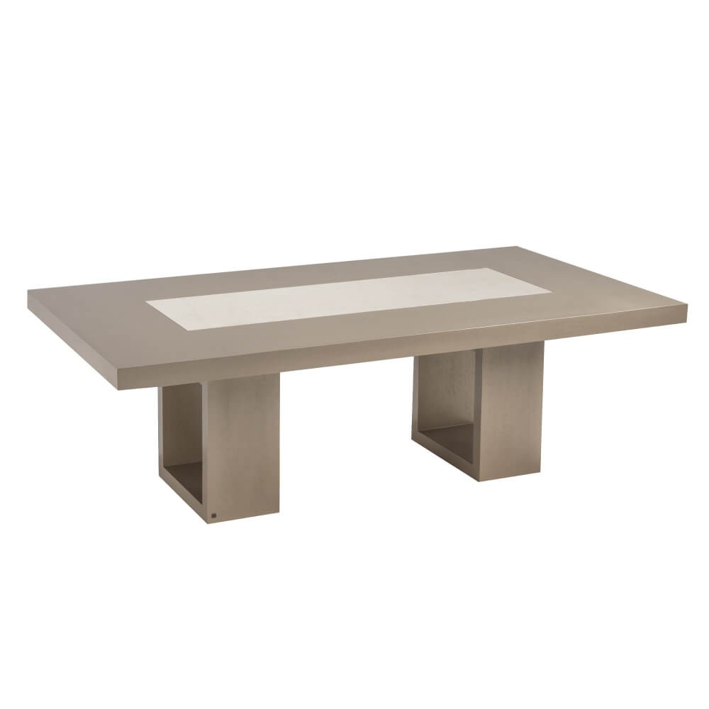 CAFE DINING TABLE 401