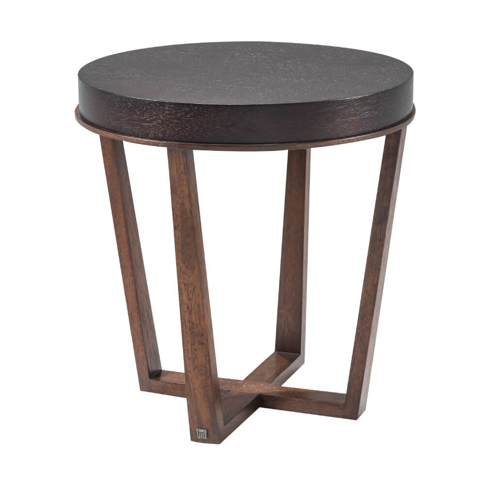 AFRICA END TABLE 401 | 403