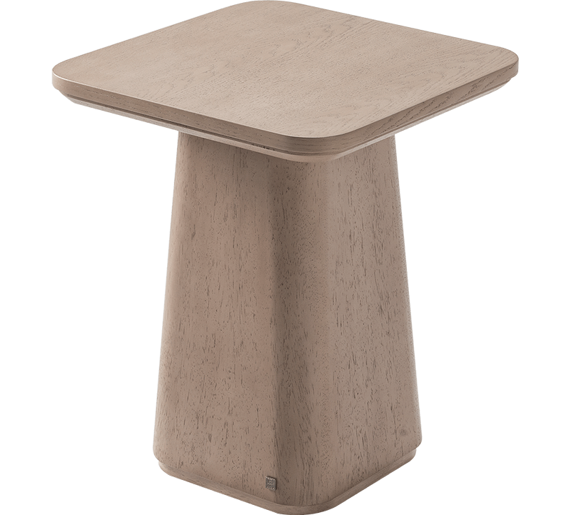 GALAPAGOS END TABLE 300