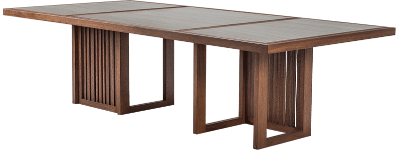 RUMBA DINING TABLE 401