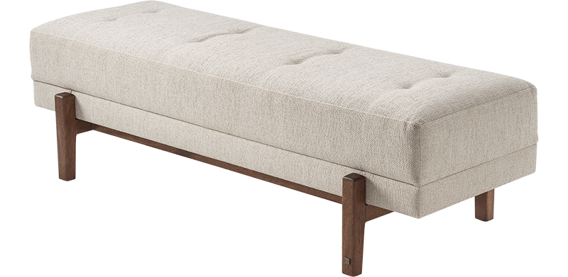 TEN DAYBED 200