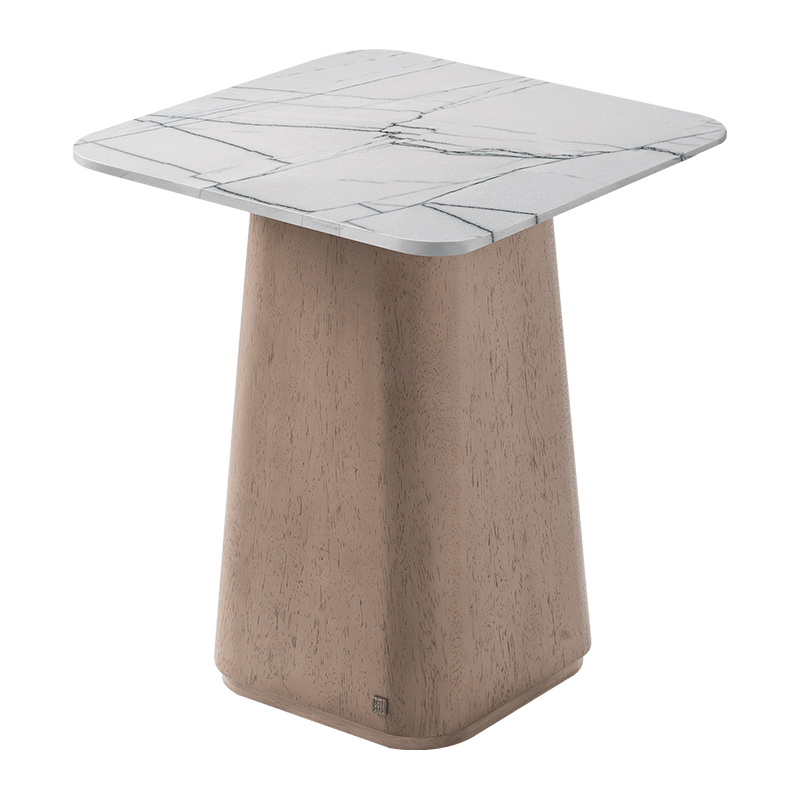 GALAPAGOS END TABLE 301