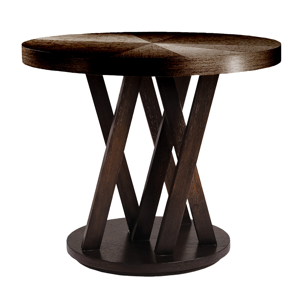 CARAMELO END TABLE 720 | 721