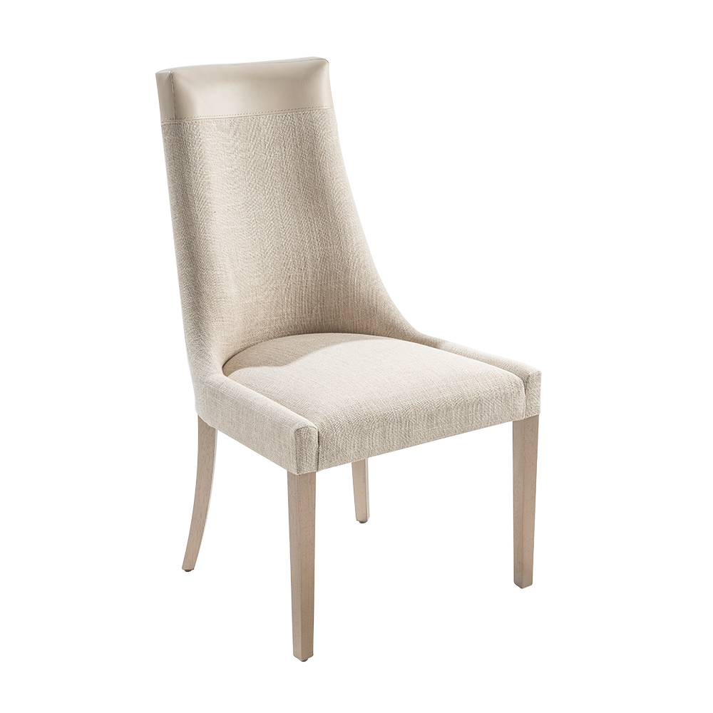 BOLERO SIDE CHAIR 210