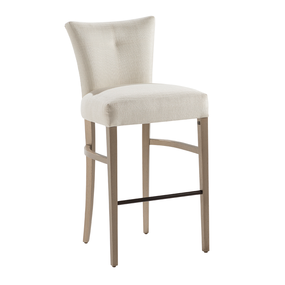 GRAFITO BAR STOOL | COUNTER STOOL 100