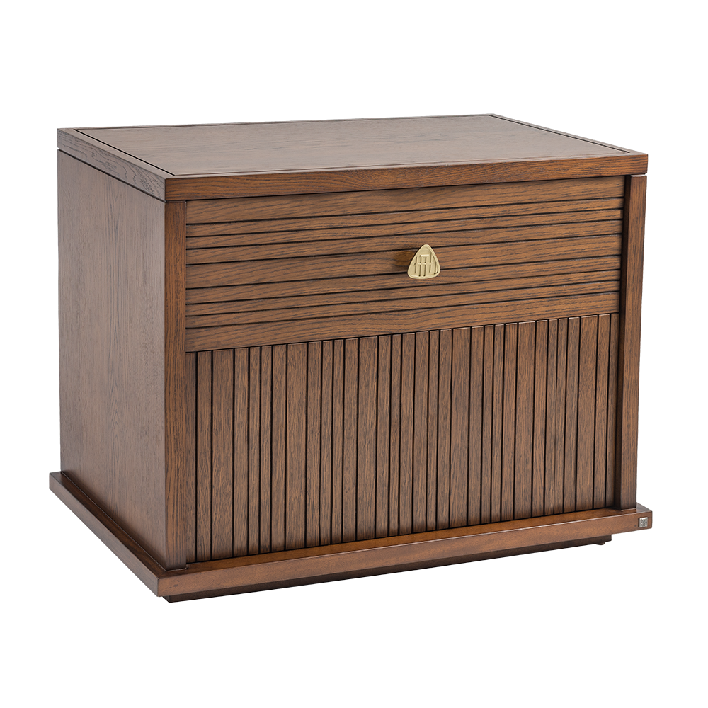 RUMBA NIGHTSTAND 100