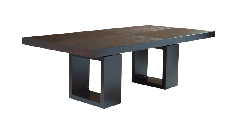CAFE DINING TABLE 400