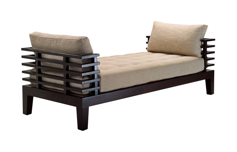 CHOCOLATE DAYBED 100 | 120