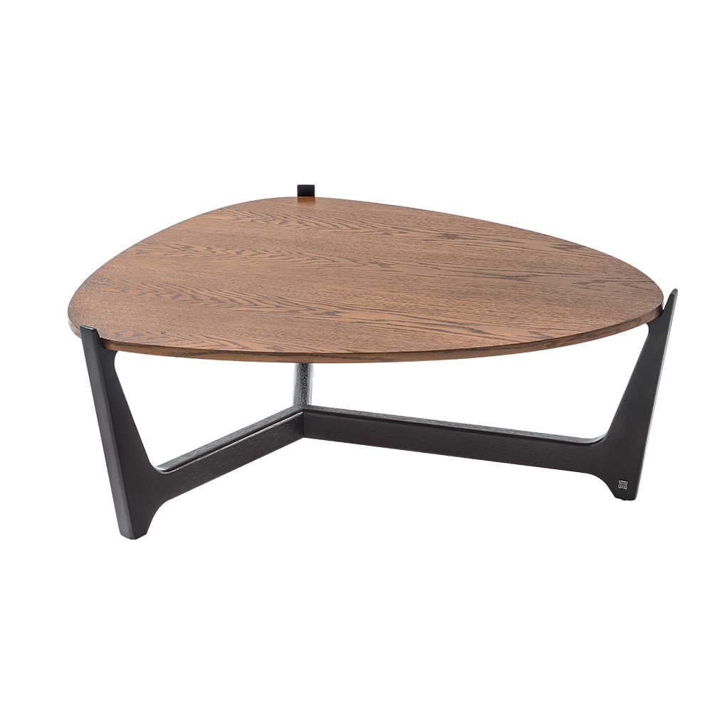 TEN LARGE COCKTAIL TABLE 100 | 101