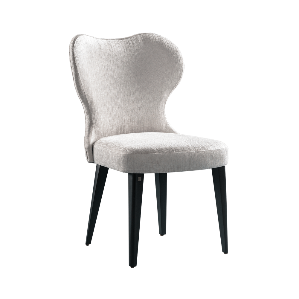 RUMBA SIDE CHAIR 110