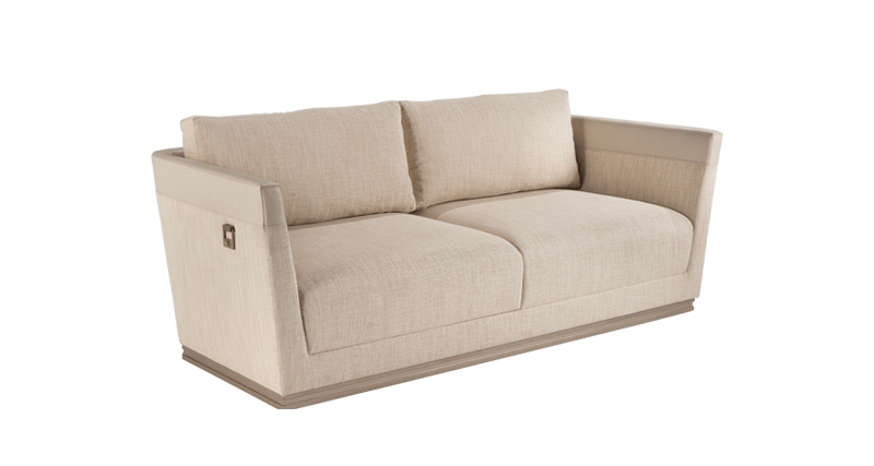 BOLERO SOFA & LOVESEAT 110