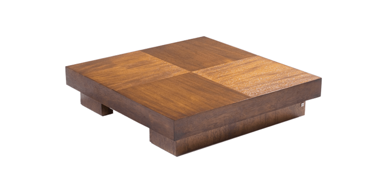 AFRICA END TABLE 430