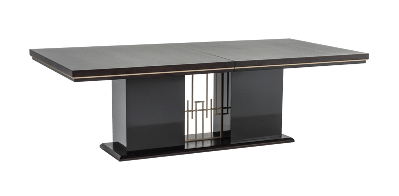 BOLERO DINING TABLE 200 | 210