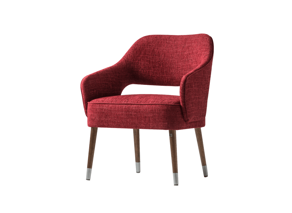 adriana-hoyos-upholstered-chairs